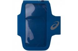 ASICS MP3  ARM TUBE / Карман на руку, Чехлы для телефонов - в интернет магазине спортивных товаров Tri-sport!
