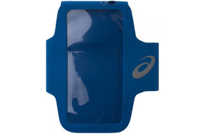 MP3  ARM TUBE / Карман на руку, Чехлы для телефонов - в интернет магазине спортивных товаров Tri-sport!