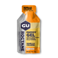 GU Roctane Gel ваниль-апельсин / Гель энергетический
