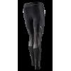 COMPRESSION RS1 MENS FULL TIGHT ORCA / Компрессионные тайтсы мужские, Компрессионные шорты и тайтсы - в интернет магазине спортивных товаров Tri-sport!