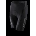 COMPRESSION PERFORM MENS CYCLE SHORT ORCA / Компрессионные велошорты мужские