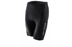 COMPRESSION PERFORM MENS CYCLE SHORT ORCA / Компрессионные велошорты мужские, Одежда для бега - в интернет магазине спортивных товаров Tri-sport!