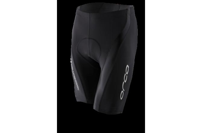 COMPRESSION PERFORM MENS CYCLE SHORT ORCA / Компрессионные велошорты мужские, Компрессионные шорты и тайтсы - в интернет магазине спортивных товаров Tri-sport!