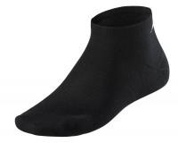 MIZUNO Training Low Socks / Носки спортивные