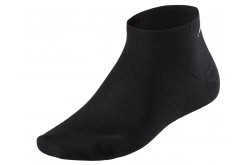 Mizuno Training Low Socks / Носки спортивные, Легкие - в интернет магазине спортивных товаров Tri-sport!