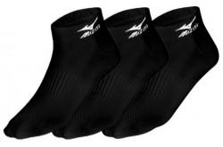Mizuno Training Mid Socks / Комплект носков, Легкие - в интернет магазине спортивных товаров Tri-sport!