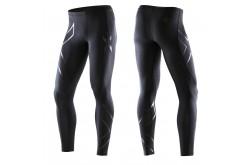 Мужское Компрессионное трико для восстановления 2XU, Компрессионные шорты и тайтсы - в интернет магазине спортивных товаров Tri-sport!