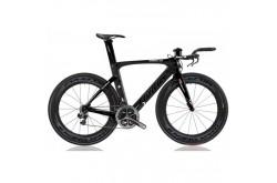 Wilier Twin Blade Crono'16 Dura Ace 9000 RS010 черный / Велосипед шоссейный