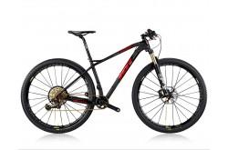 Wilier MTB 101X'17 XT 2X11 / Велосипед, Велосипеды - в интернет магазине спортивных товаров Tri-sport!