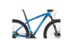 Wilier 501XN'17 DEORE/XT Blue / Велосипед MTB, Горные - в интернет магазине спортивных товаров Tri-sport!