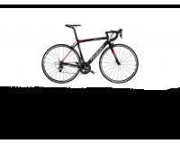 Wilier GTR'17 Tiagra 10S+Aksium / Велосипед шоссейный
