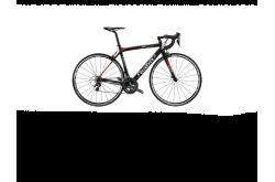 Wilier GTR'17 Tiagra 10S+Aksium / Велосипед шоссейный, Шоссейные - в интернет магазине спортивных товаров Tri-sport!