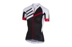 Castelli AERO RACE W JERSEY FZ W`S / Джерси женское, Джерси - в интернет магазине спортивных товаров Tri-sport!