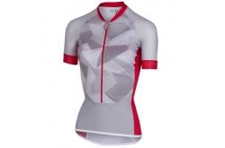 Castelli CLIMBER'S W JERSEY W`s / Джерси женское, Джерси - в интернет магазине спортивных товаров Tri-sport!