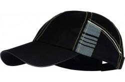 Беговая кепка ELITE Craft, Головные уборы - в интернет магазине спортивных товаров Tri-sport!