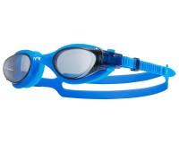 TYR Vesi Femme / Очки для плавания