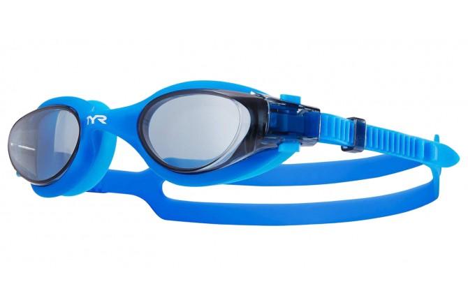 TYR Vesi Femme / Очки для плавания, Очки для открытой воды и тренировок - в интернет магазине спортивных товаров Tri-sport!