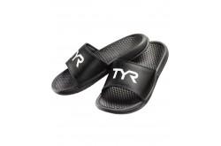 TYR Men'S Alliance Alpha Deck Slides / Сланцы, Аксессуары для плавания - в интернет магазине спортивных товаров Tri-sport!