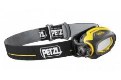 PETZL PIXA 1, Фонарики - в интернет магазине спортивных товаров Tri-sport!