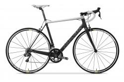 Cervelo R3 Ultegra Di2''22G, Велосипеды - в интернет магазине спортивных товаров Tri-sport!