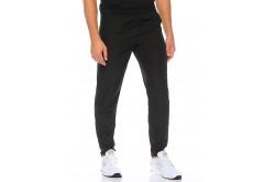 ASICS WOVEN PANT / Брюки спортивные мужские, Тайтсы и штаны - в интернет магазине спортивных товаров Tri-sport!