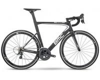 BMC Timemachine TMR01 Ultegra Di2 / Велосипед шоссейный