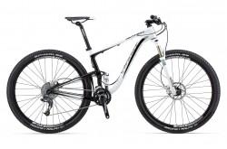 Giant Anthem X 29er 2 (2014) / Велосипед горный, Горные - в интернет магазине спортивных товаров Tri-sport!