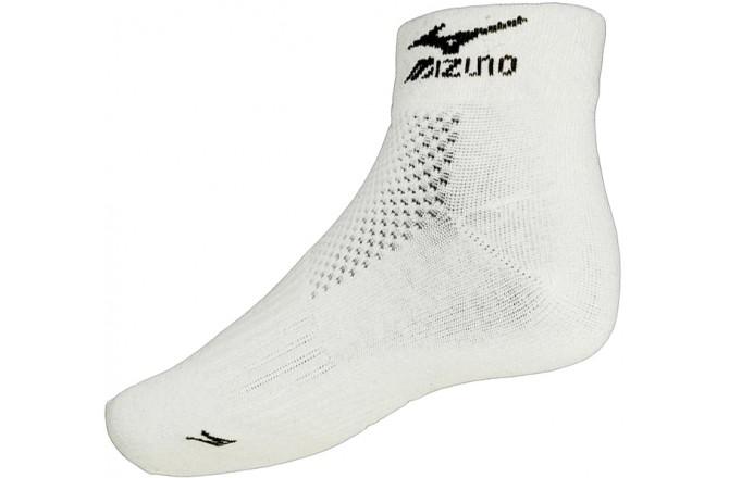 Mizuno running sock / Носки, Носки - в интернет магазине спортивных товаров Tri-sport!