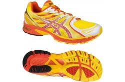 Asics gel-ds sky speed,  в интернет магазине спортивных товаров Tri-sport!