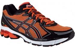 Asics gt-2170 gtx trail,  в интернет магазине спортивных товаров Tri-sport!