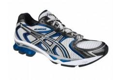 Asics gel-kinetic 3,  в интернет магазине спортивных товаров Tri-sport!