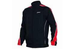Asics m's court jacket / Куртка для бега, Куртки и ветровки - в интернет магазине спортивных товаров Tri-sport!