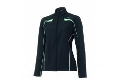 Asics l3 womens jacket / Ветровка женская, Куртки и ветровки - в интернет магазине спортивных товаров Tri-sport!