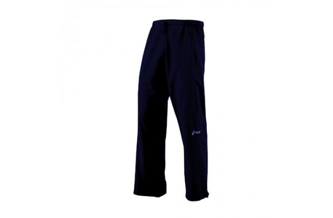 Asics bikila pant, Тайтсы, брюки - в интернет магазине спортивных товаров Tri-sport!