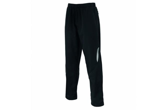 Asics centauri tech pant, Тайтсы, брюки - в интернет магазине спортивных товаров Tri-sport!