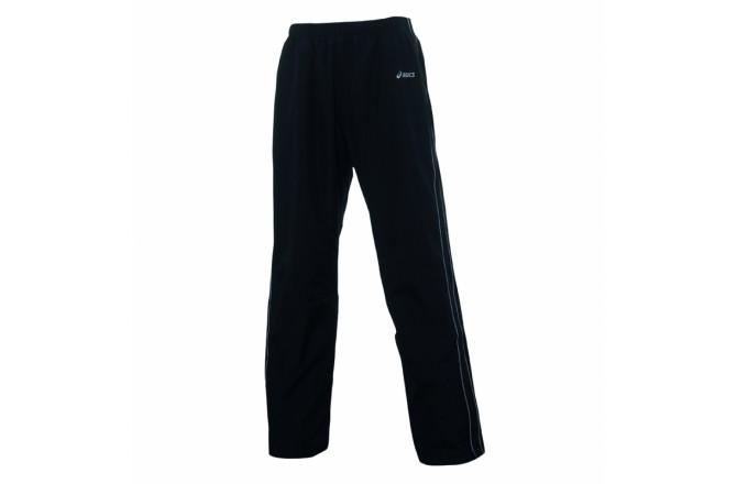 Asics gaea woven pant, Тайтсы, брюки - в интернет магазине спортивных товаров Tri-sport!