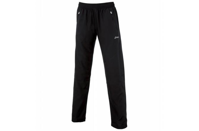 Asics l2 w's woven pant, Тайтсы, брюки - в интернет магазине спортивных товаров Tri-sport!