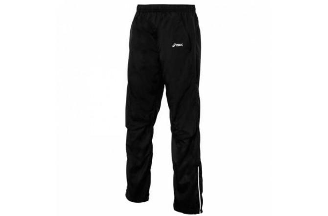 Asics w's woven pant / Брюки спортивные, Тайтсы и штаны - в интернет магазине спортивных товаров Tri-sport!