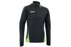 Asics winter sweat javier / Рубашка беговая мужская, Бег - в интернет магазине спортивных товаров Tri-sport!