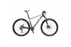 Велосипед Scott Scale 710, Горные - в интернет магазине спортивных товаров Tri-sport!