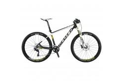 Велосипед Scott Scale 720, Горные - в интернет магазине спортивных товаров Tri-sport!