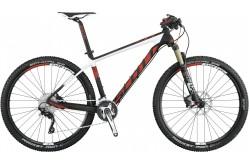 Велосипед Scott Scale 730, Горные - в интернет магазине спортивных товаров Tri-sport!