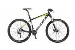 Велосипед Scott Scale 735, Горные - в интернет магазине спортивных товаров Tri-sport!
