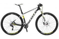 Велосипед Scott Scale 920, Горные - в интернет магазине спортивных товаров Tri-sport!