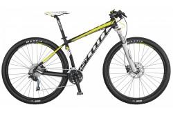 Велосипед Scott Scale 970, Горные - в интернет магазине спортивных товаров Tri-sport!