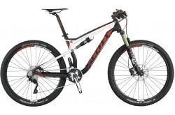 Велосипед Spark 730, Двухподвесы - в интернет магазине спортивных товаров Tri-sport!