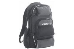 Рюкзак Coach 34 л. Craft,  в интернет магазине спортивных товаров Tri-sport!