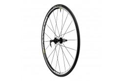 Mavic Ksyrium Equipe S'15 M10 / Колеса черные, пара, Для шоссе и трэка - в интернет магазине спортивных товаров Tri-sport!