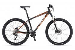 Giant Talon 27.5 2 (2014) / Велосипед горный, Горные - в интернет магазине спортивных товаров Tri-sport!