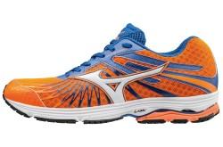 Mizuno Wave Sayonara 4 (UK) / Мужские кроссовки, Cоревновательные - в интернет магазине спортивных товаров Tri-sport!